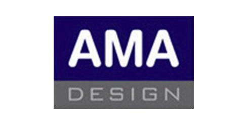 ama-design