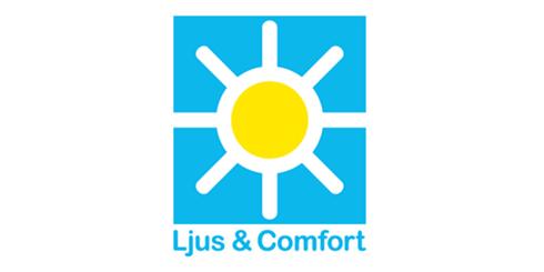 ljus-comfort