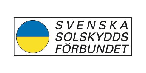svenska-solskyddsforbundet