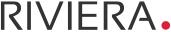 riviera_logo_0-1