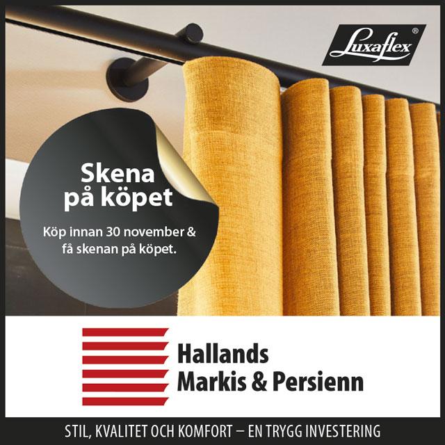 211022 v.42 Hallands-markis-640x640